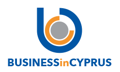 Business in Cyprus